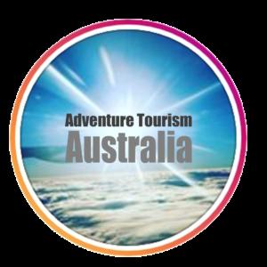 Adventure Tourism Australia